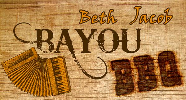 Bayou_BBQ_Logo