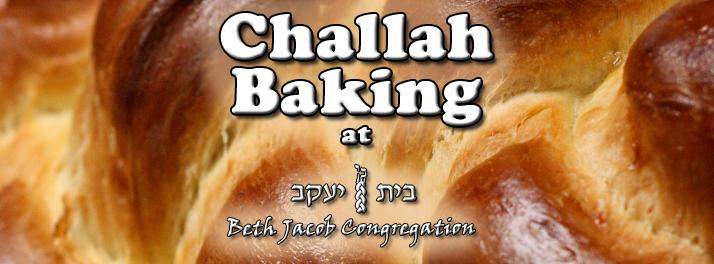 fb_event_challah_baking