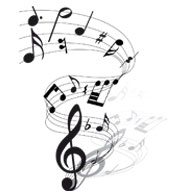 Shir Shacharit Music Notes