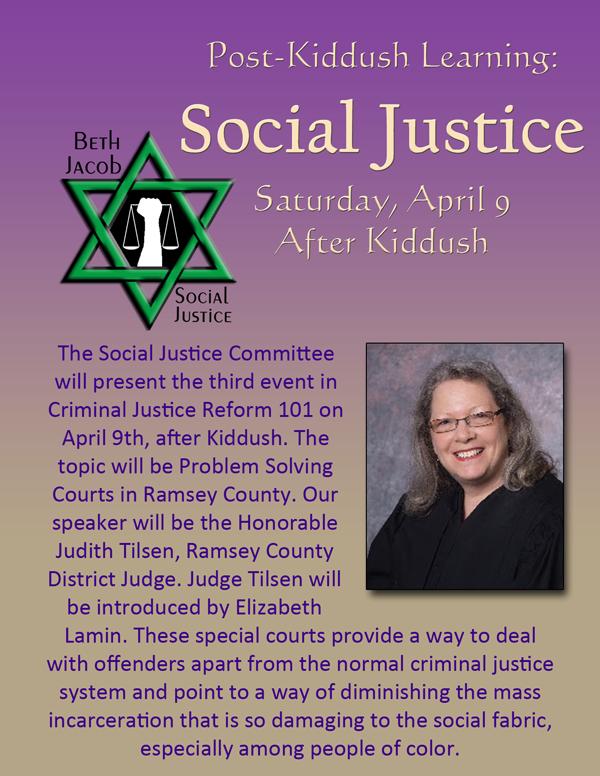 Social-Justice-Speaker-PKL