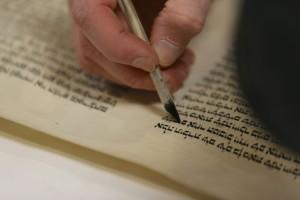 TorahRepair13_YoT