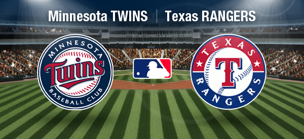 twins_texas